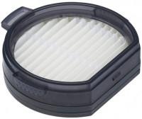 HEPA filter pro Raycop OMNI AIR