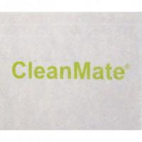 Vonné vankúšiky CleanMate - pomaranč
