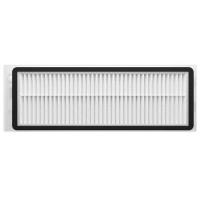 Filter pre Xiaomi Mi Robot Mop Essential