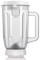 Plastový mixér 1,25 l