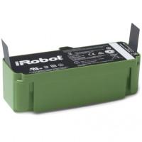 Batéria Li-Ion 3000 mAh