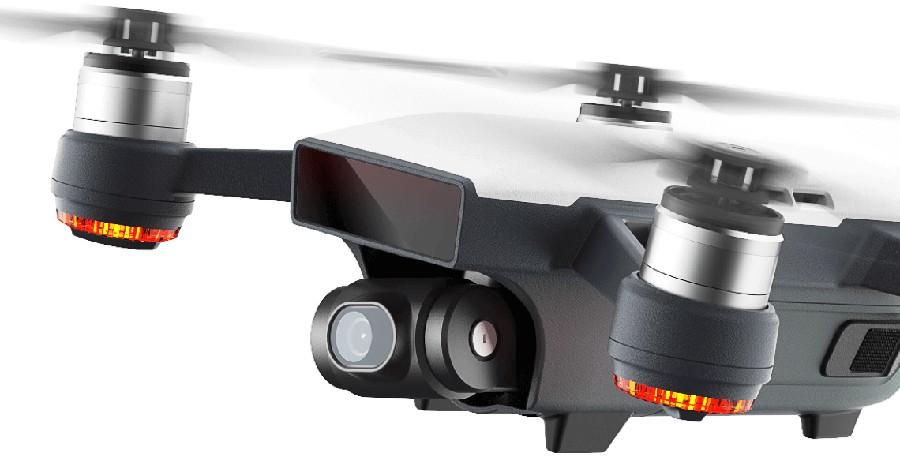 Kvalitná kamera s FullHD a mechanickou stabilizáciou