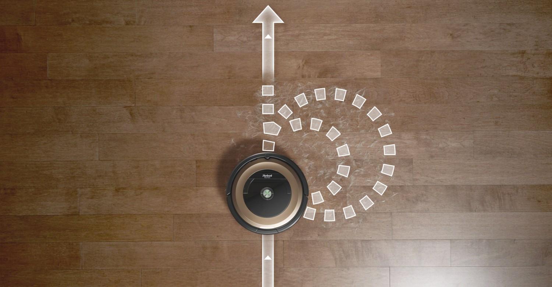 Akustická a optická detekcia nečistôt