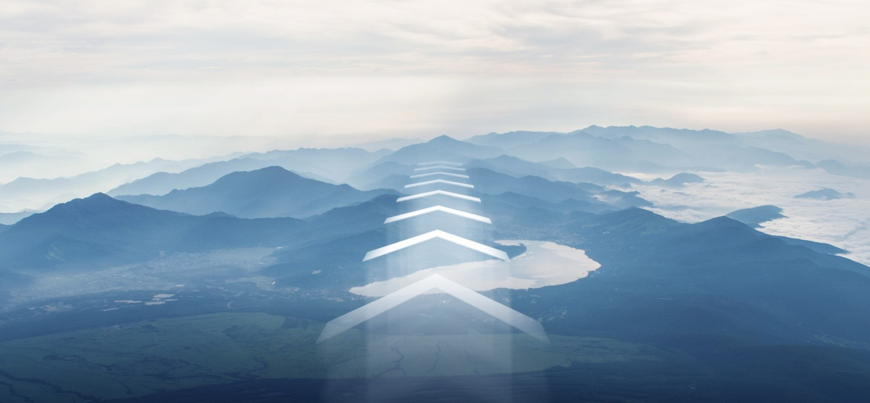 Inteligentné lietanie