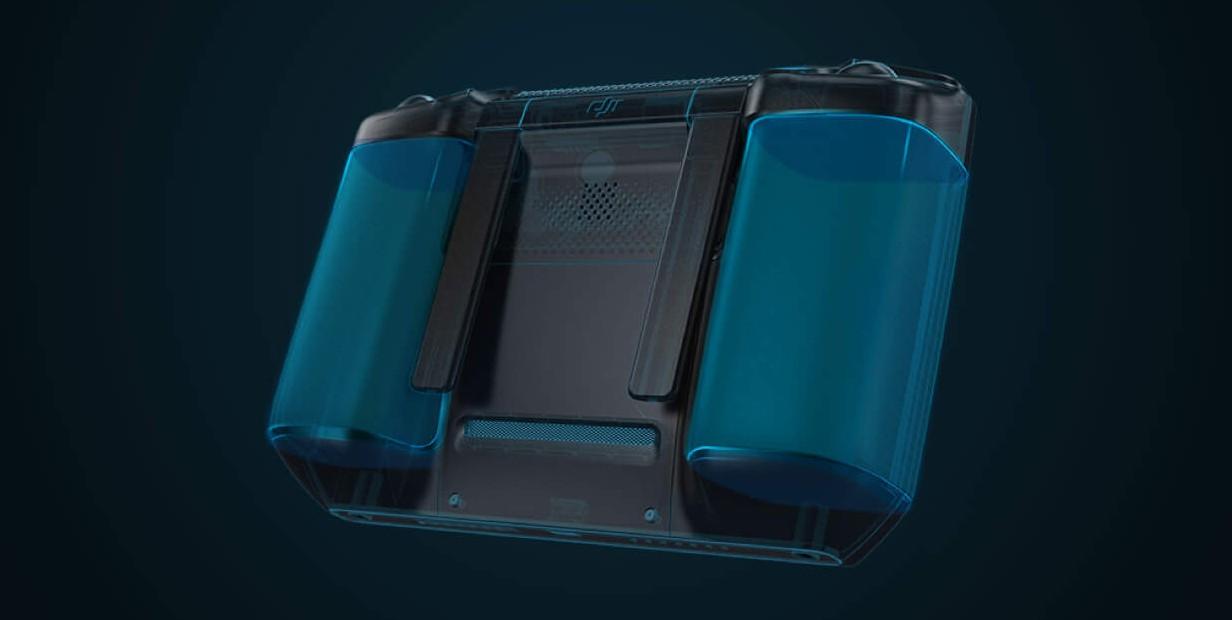 Vysokokapacitná batéria