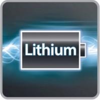 Li-Ion batéria