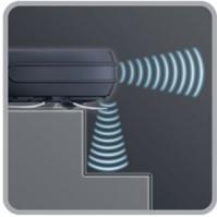 Rýchle a bezpečné senzory