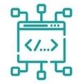 3 programovacie jazyky