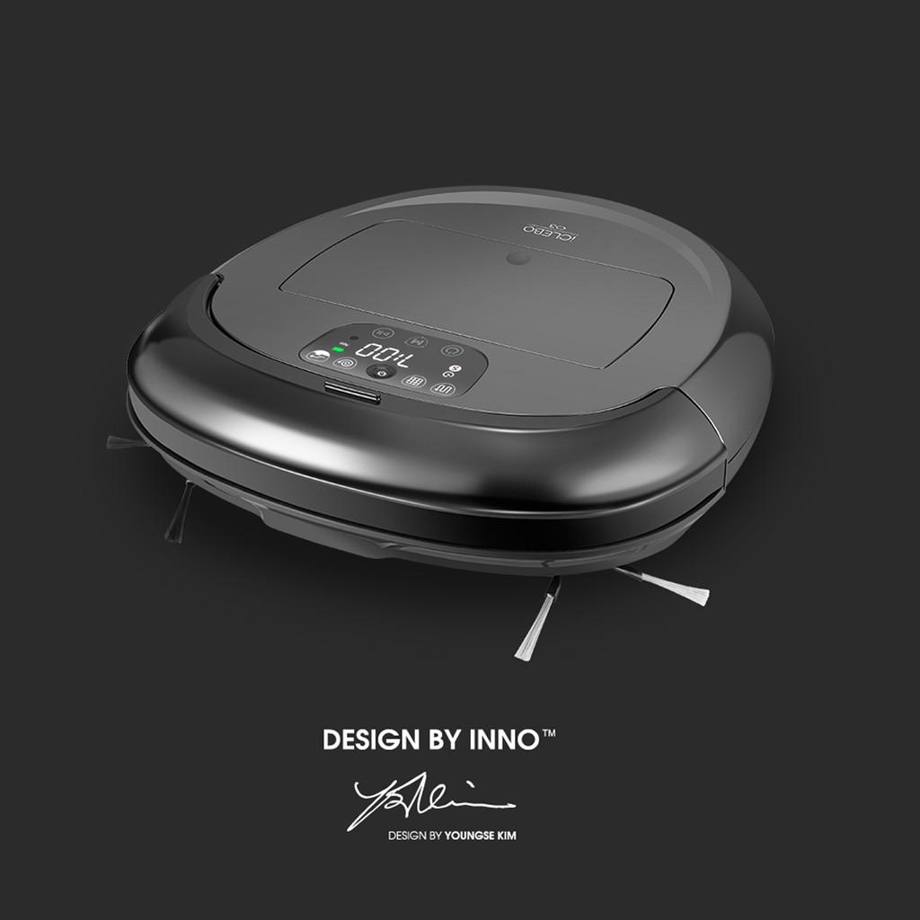 Elegantný a praktický dizajn