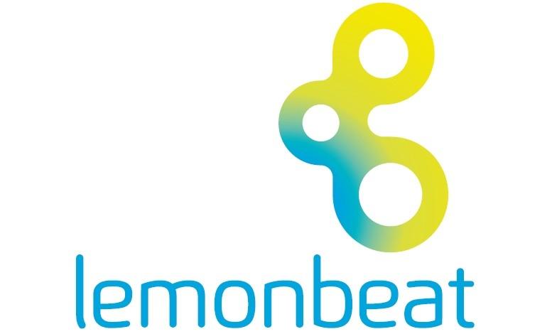 Prepojenie jednotlivých zariadení prostredníctvom Lemonbeat