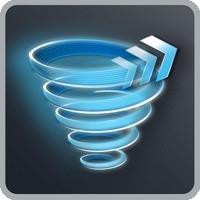 Cyklónový systém