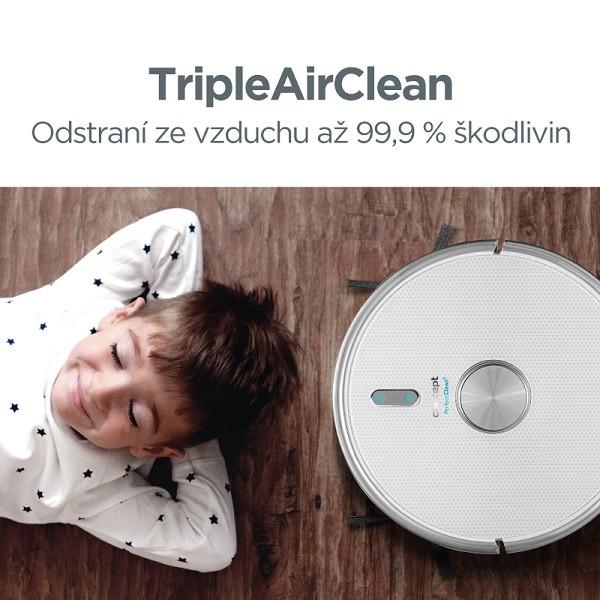 TripleAirClean