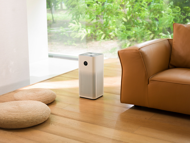 Energeticky efektívny, bezhlučný dizajn