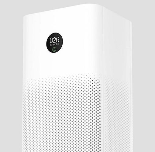 HEPA filtre vytvárajú čistejší vzduch pre život v zdravšom prostredí