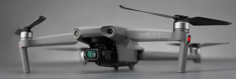 4K Ultra HD kamera s 1/2