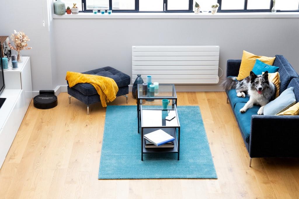 Dokonalé upratovanie celej vašej domácnosti
