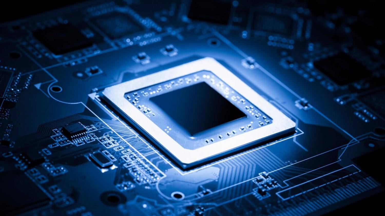 Efektívny procesor ARM Cortex 1.3 GHz