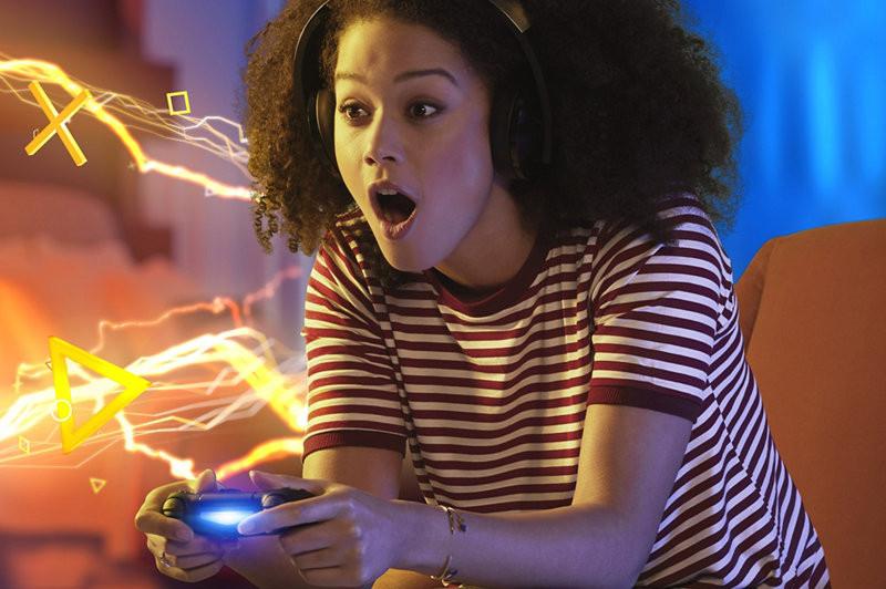Vyzvite svet na súboj vďaka službe PlayStation Plus