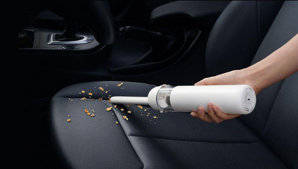 Starostlivosť o auto