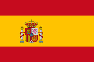 Španielska kvalita