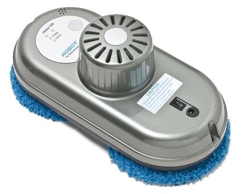 Single-Side-Cleaning všestranný systém